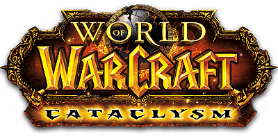 Gold sale for for Cataclysm servers