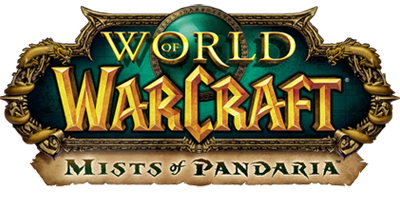 Gold sale for MoP private servers