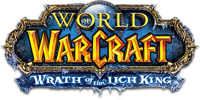 Gold sale for WotLK private servers