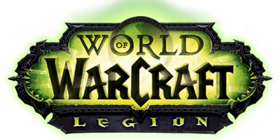 Powerleveling for for Legion private servers